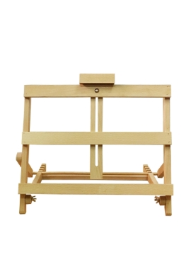 Picture of HS Book Stand Easel