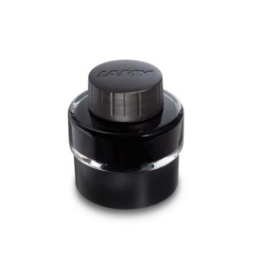 Picture of Lamy T-51 Ink Bottle Black - 30ml