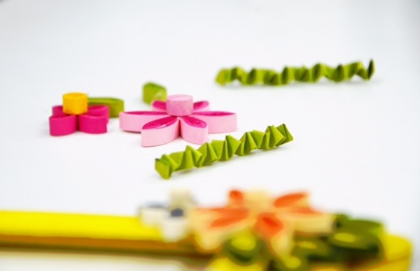 Picture for category Quilling Supplies