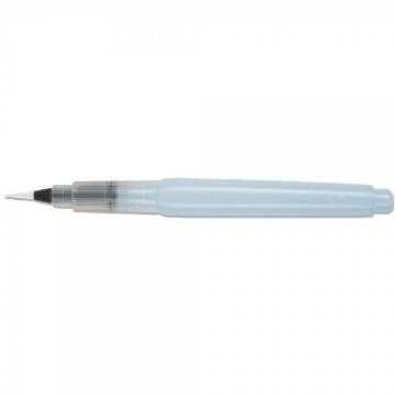 Picture of Sakura KOI WATER BRUSH-SMALL (XQRN-S)