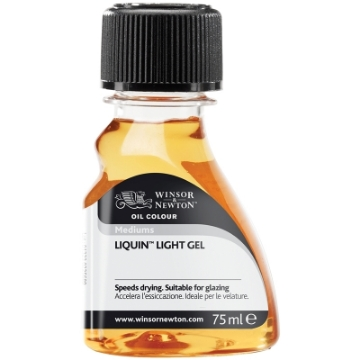 liquin light gel 75ml