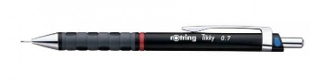 Picture of Rotring Tikky 0.7mm Mechanical Pencil