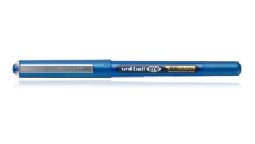 Picture of Uniball Eye Ultra Micro Blue UB-150-38