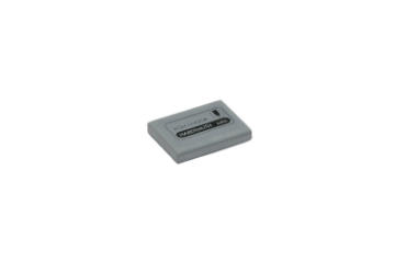 Picture of Kohinoor Kneadable (putty) Eraser - Grey