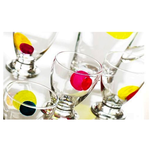 Picture for category Glass Colours