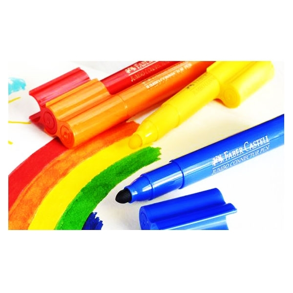 Picture for category Sketch Pens