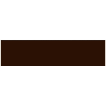 Picture of FLAME Acrylic Spray Paint 400ml Chocolate FB710