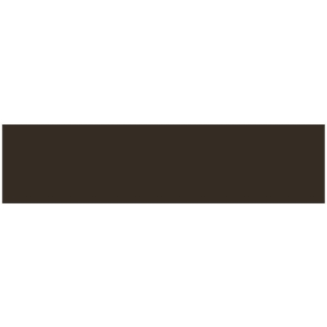 Picture of FLAME Acrylic Spray Paint 400ml Dark Brown FB738