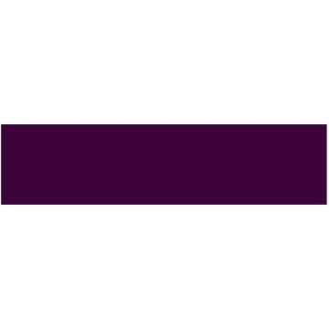 Picture of FLAME Acrylic Spray Paint 400ml Traffic Purple Dark FB318
