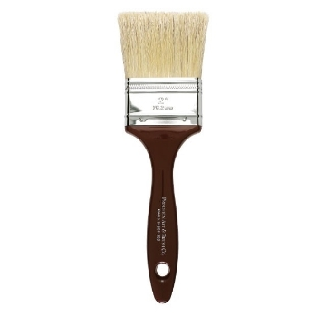 "Picture of Princeton Gesso Brush No.5450F-2"" (200)"