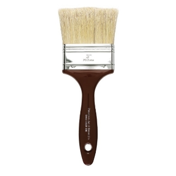 "Picture of Princeton Gesso Brush No.5450F-3"" (300)"