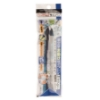 tombow brush pen hard tip