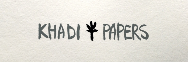 Picture for category Khadi Papers
