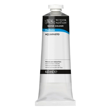 Picture of Winsor & Newton  Aquapasto 60ml