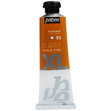 Picture of Pebeo XL OIL 37ML Stil Grain(53)