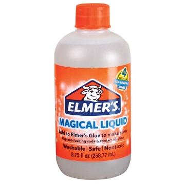 Picture of Elmer's Magical Liquid 258.77ml