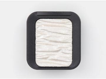 Picture of FINE TEC Pearlescent Colour - Silver (610)