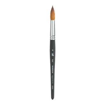 Picture of Princeton Round Brush Elite SR-4850R No.16