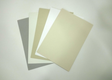 Picture of Brustro Ingres Pastel Paper 160gsm A4 (20 Sheets)