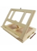 Picture of Mont Marte Tabletop Easel with Drawer 33.7 X 26 X 6.5cm
