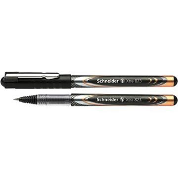 Picture of Schneider Roller Pen Black 0.3 MM