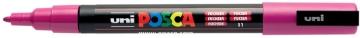 Picture of Uni Posca Marker Fuchsia PC – 3M