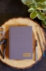 Picture of Hindustan Bullet Journal A5 160 pages (Hindustan Art Journal)