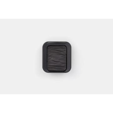 Picture of FINE TEC Pearlescent Colour - Deep Black (F1280C)