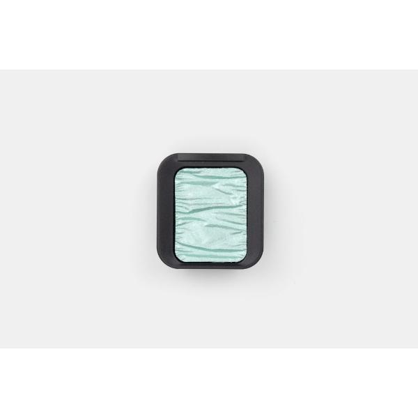 Picture of FINE TEC Pearlescent Colour - Mint (F9073C)
