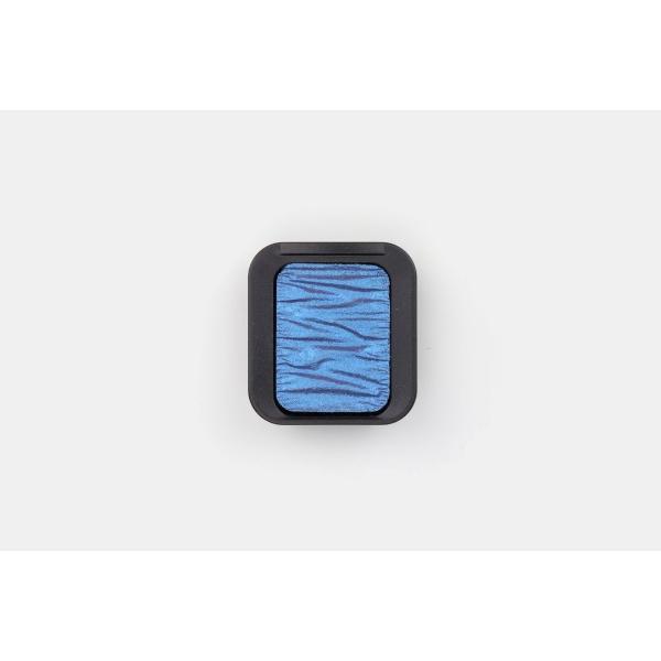 Picture of FINE TEC Pearlescent Colour - Sapphire Blue (F1260C)