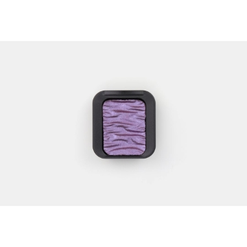 Picture of FINE TEC Pearlescent Colour - Vintage Lilac (F0652C)