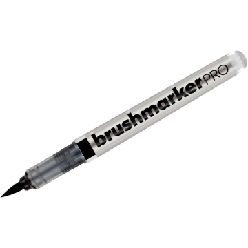 Picture of Karin brushmarker PRO Black - 030