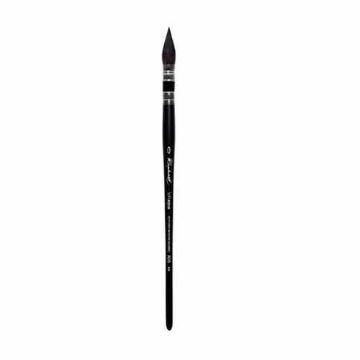Picture of Raphail S-8056 Softaqua Mini Brush No.0