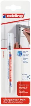 Picture of Edding Carpenter Pen 4-8850-1-4001
