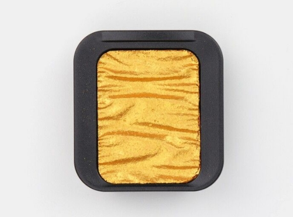 Picture of FINE TEC Pearlescent Colours - Olympic Gold (F0621)
