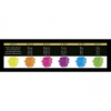 Picture of FINE TEC Pearlescent Neon Colour Set of 6 (FN9000)