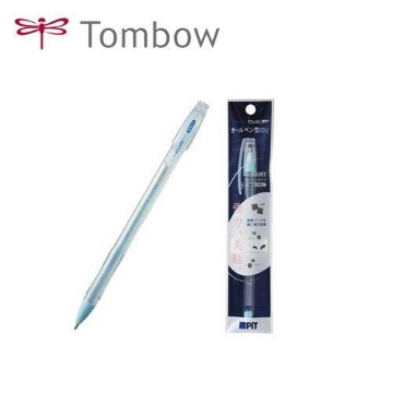 Picture of Tombow Aqua Pit Pen Liquid Glue 1.0mm