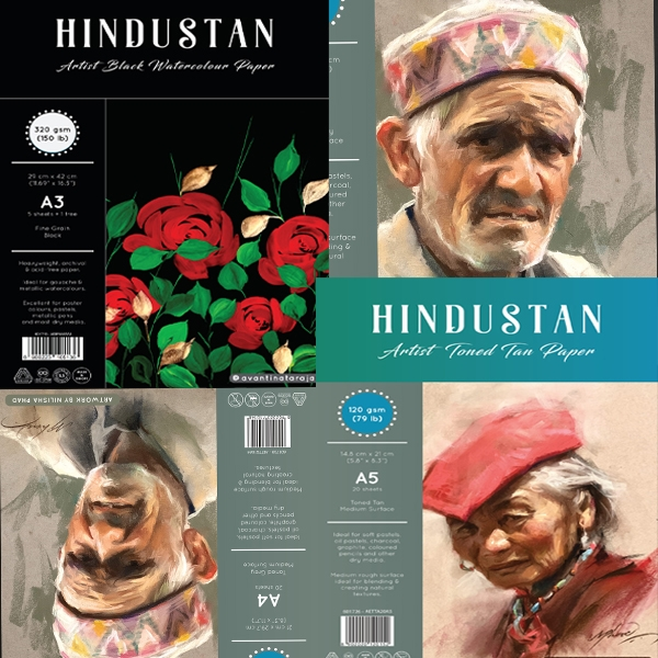 Picture for category Hindustan Poly pack