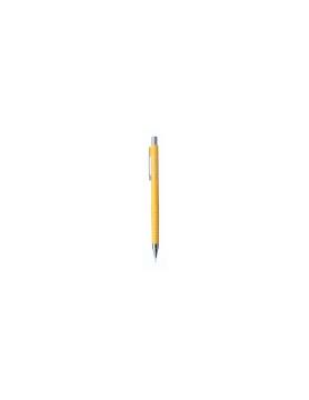 Picture of Sakura Mechanical Pencil 0.3 Combo Pack-Xs-123-49 Bvp