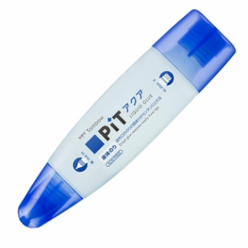 Picture of Tombow Pit Liquid Glue Twin Tip