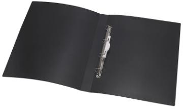 Picture of Trio Designers Ring Binder 4D-Rba3