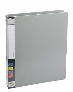 Picture of Trio Ring Binder 2D 25 Mm A4-05A