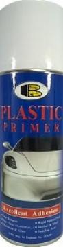 Picture of Bosny Plastic Primer Spray