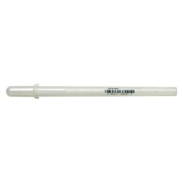 Picture of Sakura Gelly Roll Pen White (05)