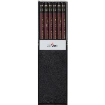 Picture of Uni Artist Pencil 8B