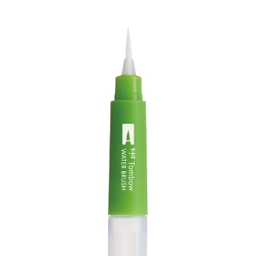 Picture of Tombow Water Brush Small Fine Tip