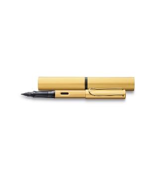 Picture of Lamy Fountain Pen -E217
