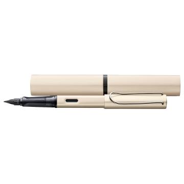 Picture of Lamy Fountain Pen -E219