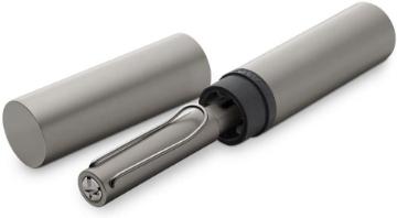 Picture of Lamy Fountain Pen -E220