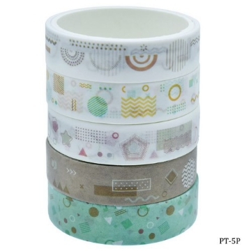 Picture of HTC Craft Tape Paper Tape